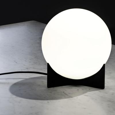 terzani-luce-pensata-01224-2019091819075645-oscar-cover-desktop